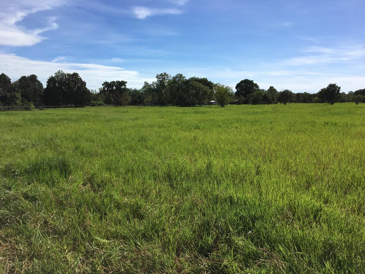 Property for sale Lot 5111/79 Freds Pass Road Humpty Doo NT 0836