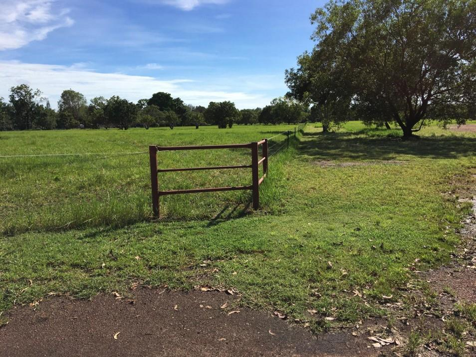 Property For Sale Lot 5111/79 Freds Pass Road Humpty Doo NT 0836 2