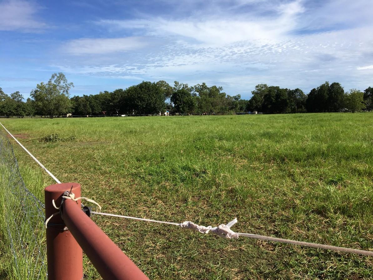 Property For Sale Lot 5111/79 Freds Pass Road Humpty Doo NT 0836 3