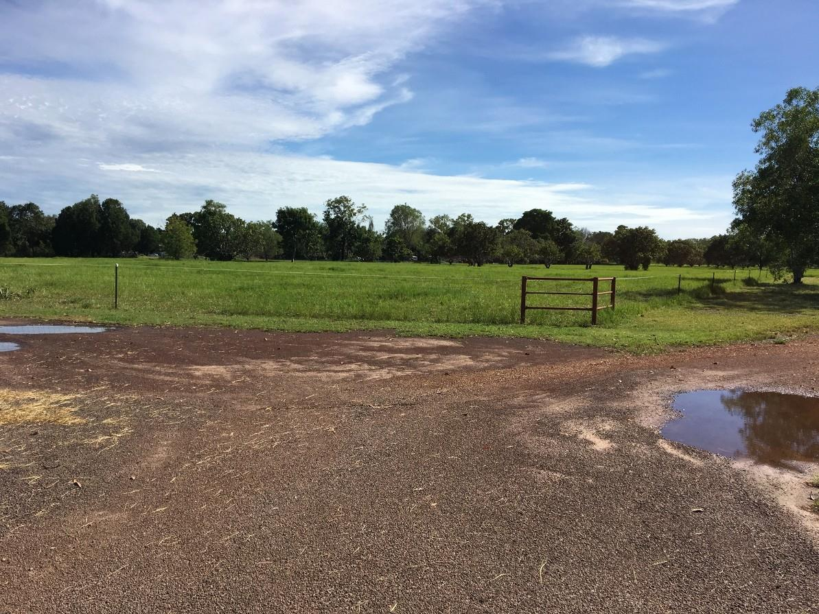 Property For Sale Lot 5111/79 Freds Pass Road Humpty Doo NT 0836 5