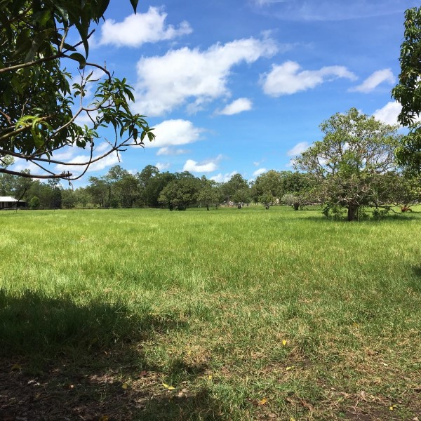 Property For Sale Lot 5111/79 Freds Pass Road Humpty Doo NT 0836 9