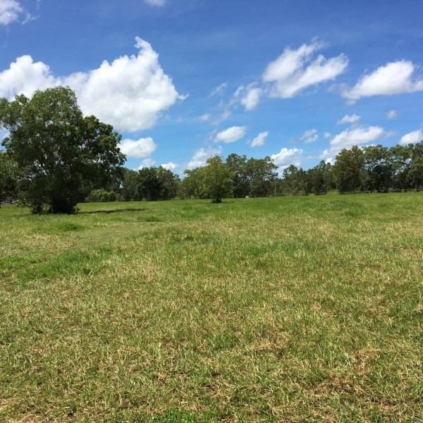 Property For Sale Lot 5111/79 Freds Pass Road Humpty Doo NT 0836 10