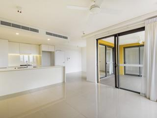 Property For Sale 5103/5 Anchorage Crt Darwin NT 0800 1