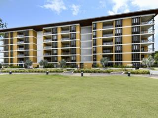 Property For Sale 5103/5 Anchorage Crt Darwin NT 0800 6