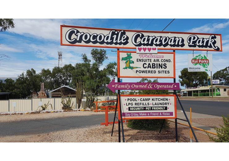 Private Business For Sale Lightning Ridge 2834 NSW