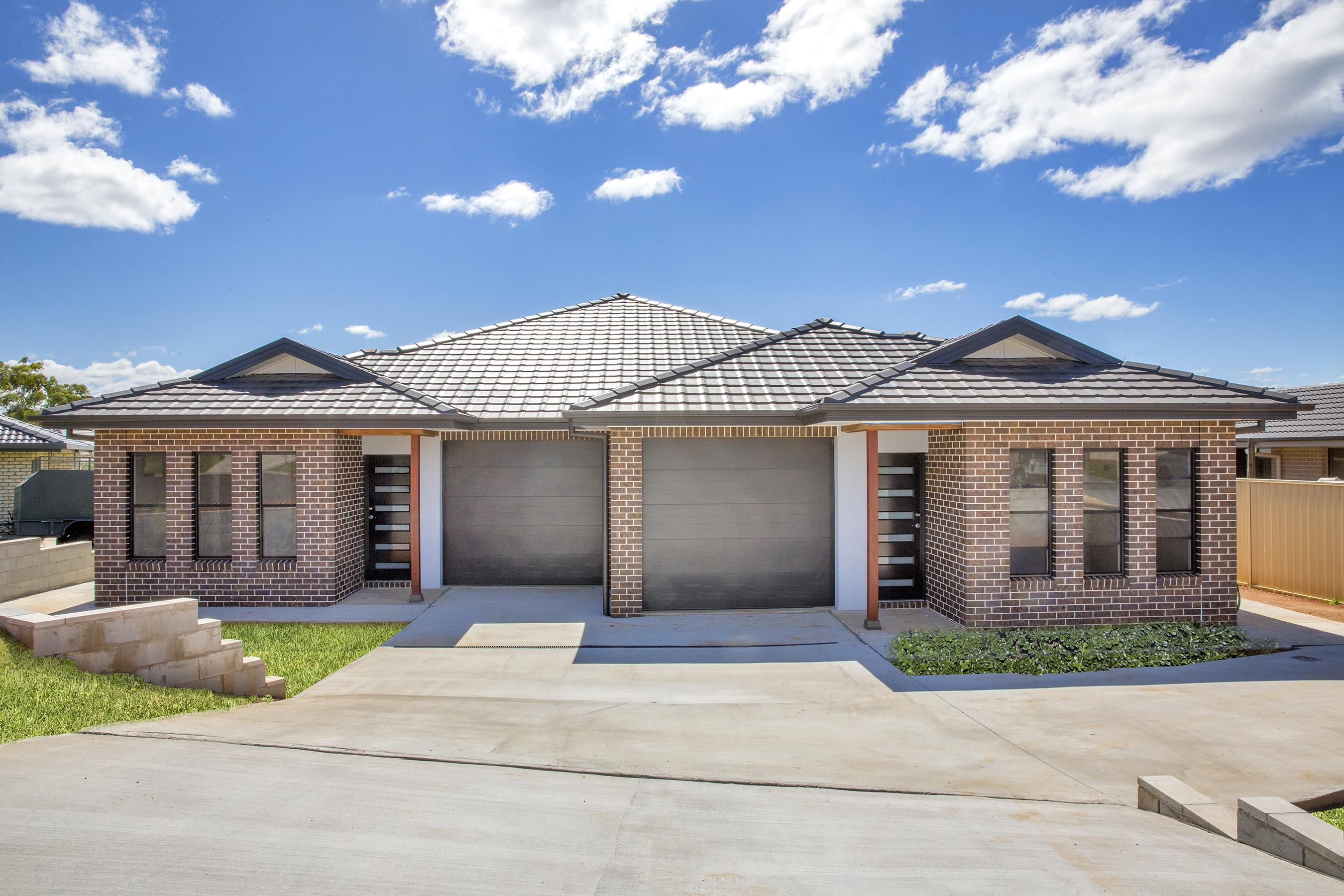 1 & 2/10 Penlee Road Calala NSW 2340