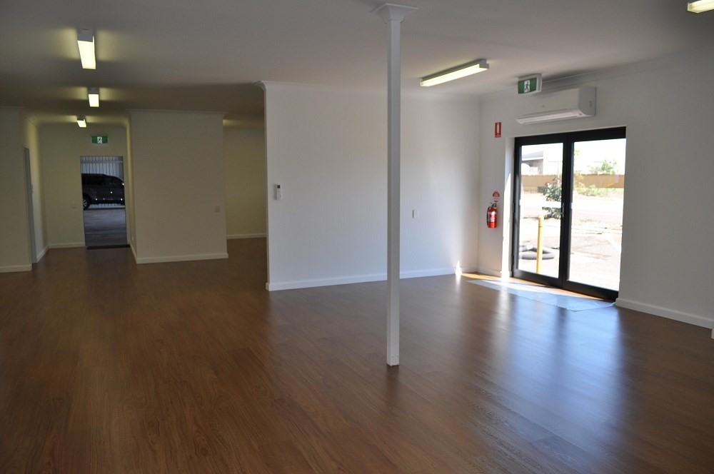 Private Commercial For Sale 1 Nebo Road East Arm NT 0822 3