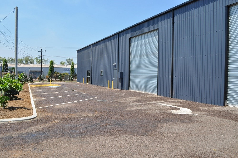 Private Commercial For Sale 1 Nebo Road East Arm NT 0822 5
