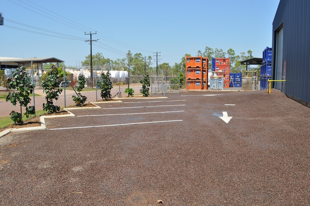 Private Commercial For Sale 1 Nebo Road East Arm NT 0822 6