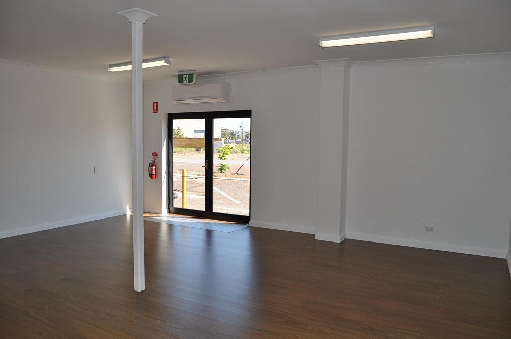 Private Commercial For Sale 1 Nebo Road East Arm NT 0822 7