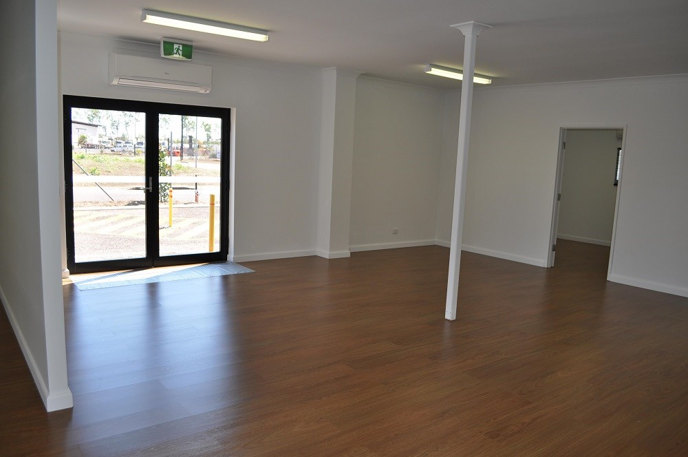 Private Commercial For Sale 1 Nebo Road East Arm NT 0822 8