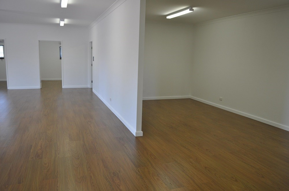 Private Commercial For Sale 1 Nebo Road East Arm NT 0822 10