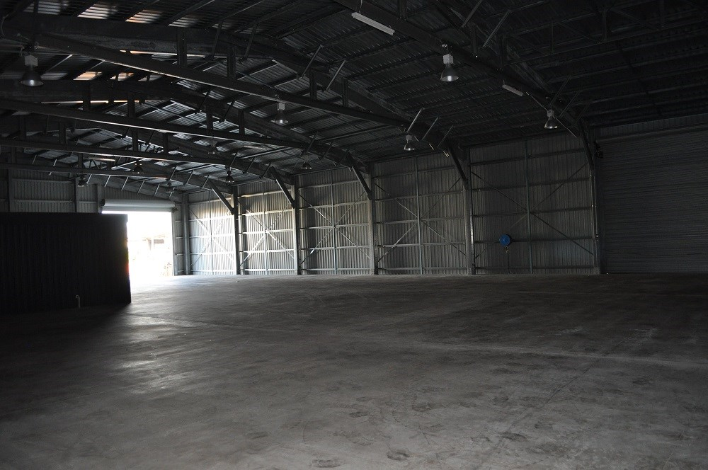 Private Commercial For Sale 1 Nebo Road East Arm NT 0822 19