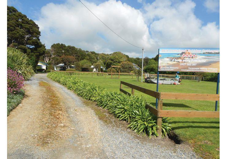 Private Business For Sale King Island 7256 TAS