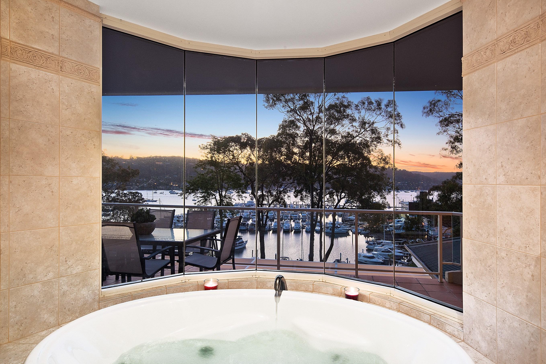Newport 2106 NSW