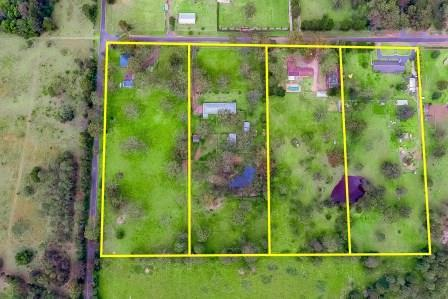 Property For Sale 65-95 Ironbark Rd Bargo NSW 2574 3