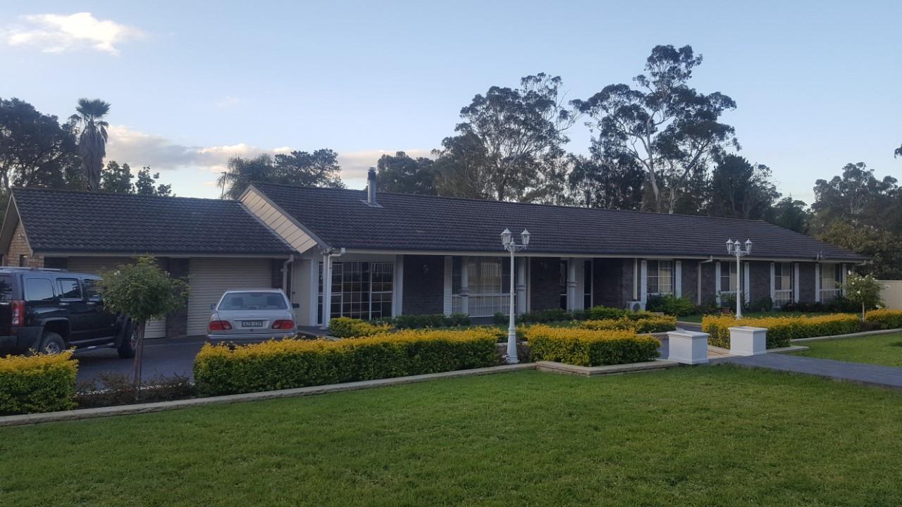Property For Sale 65-95 Ironbark Rd Bargo NSW 2574 5