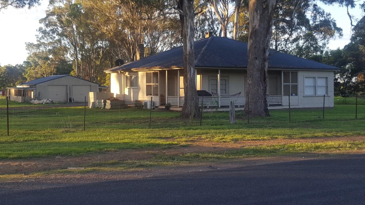 Property For Sale 65-95 Ironbark Rd Bargo NSW 2574 8