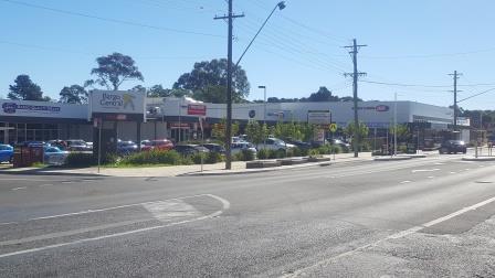 Property For Sale 65-95 Ironbark Rd Bargo NSW 2574 9