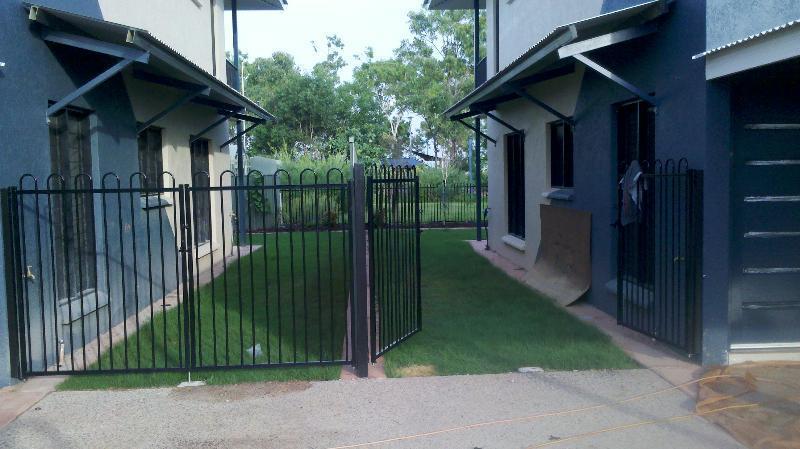 Property For Rent 3/65 Flynn Circuit Bellamack NT 0832 2