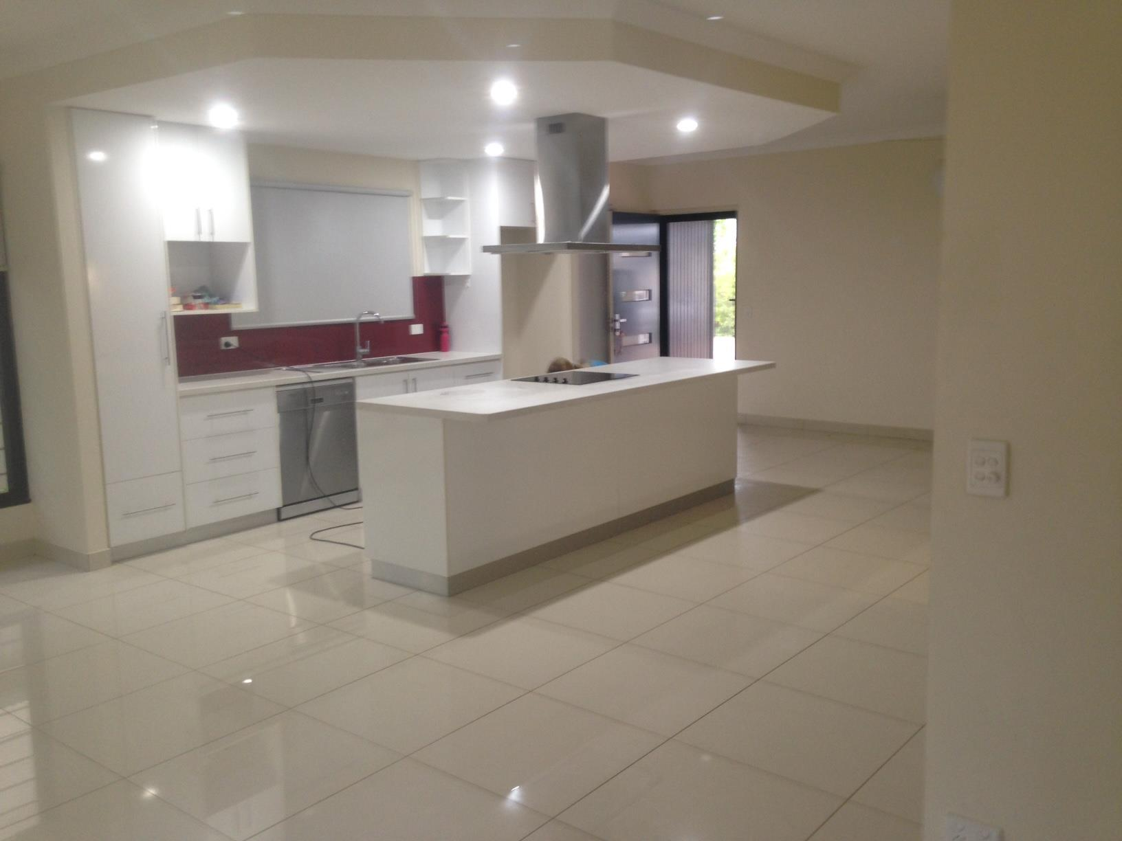 Property For Rent 3/65 Flynn Circuit Bellamack NT 0832 4