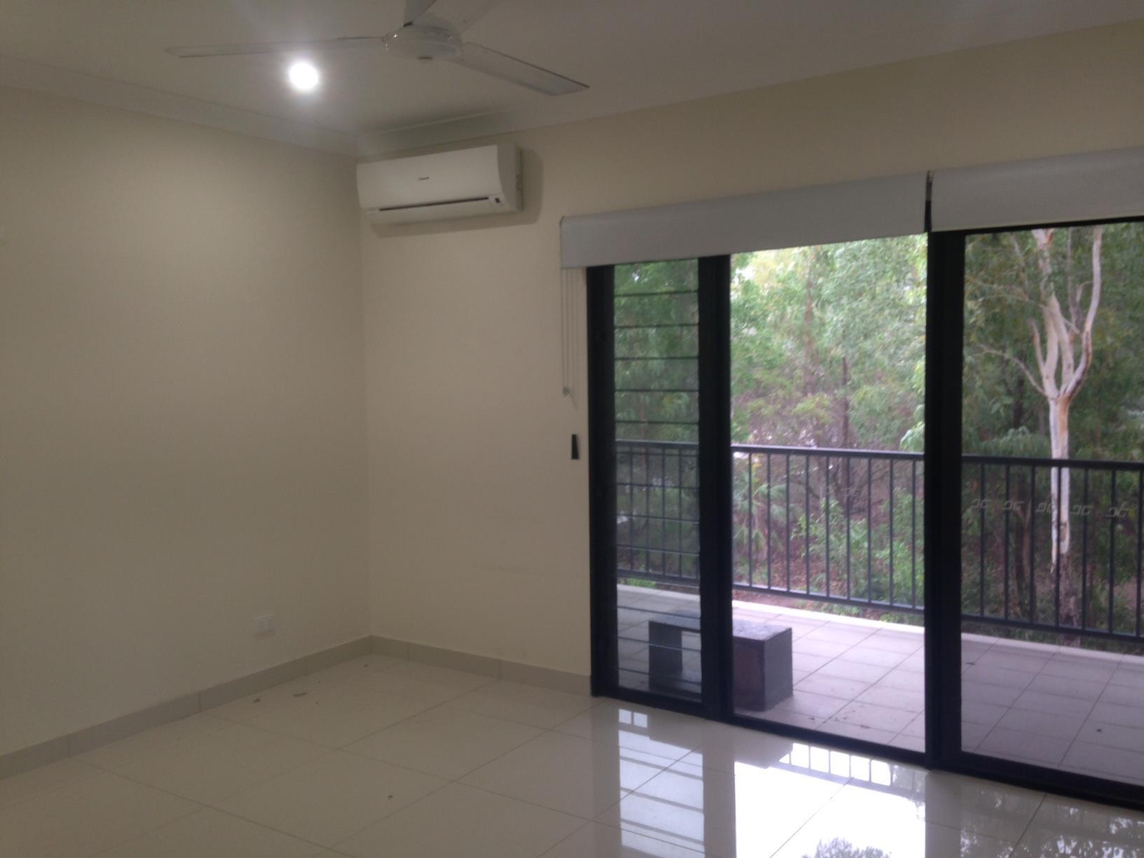 Property For Rent 3/65 Flynn Circuit Bellamack NT 0832 5