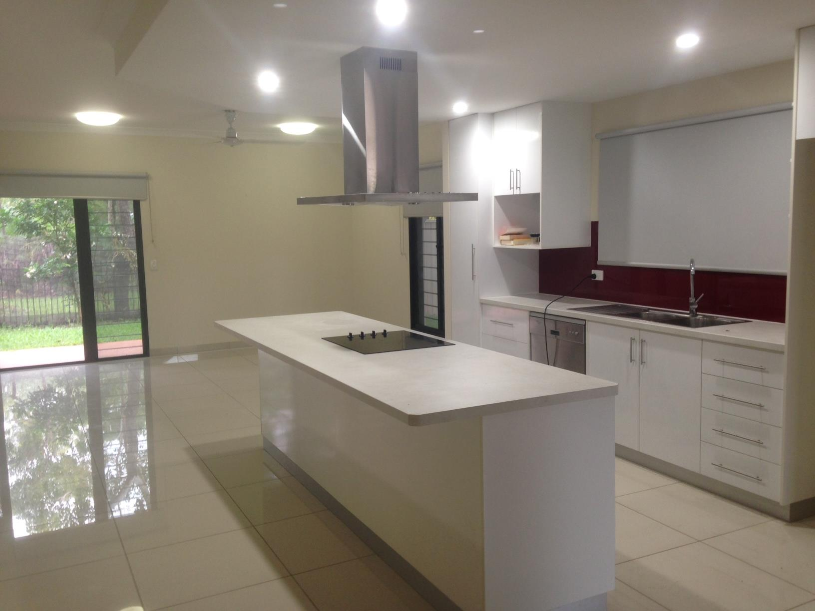 Property For Rent 3/65 Flynn Circuit Bellamack NT 0832 6