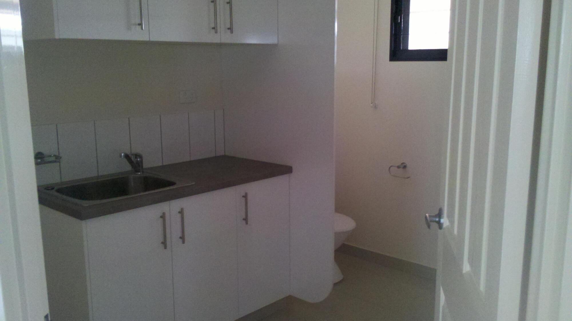 Property For Rent 3/65 Flynn Circuit Bellamack NT 0832 8