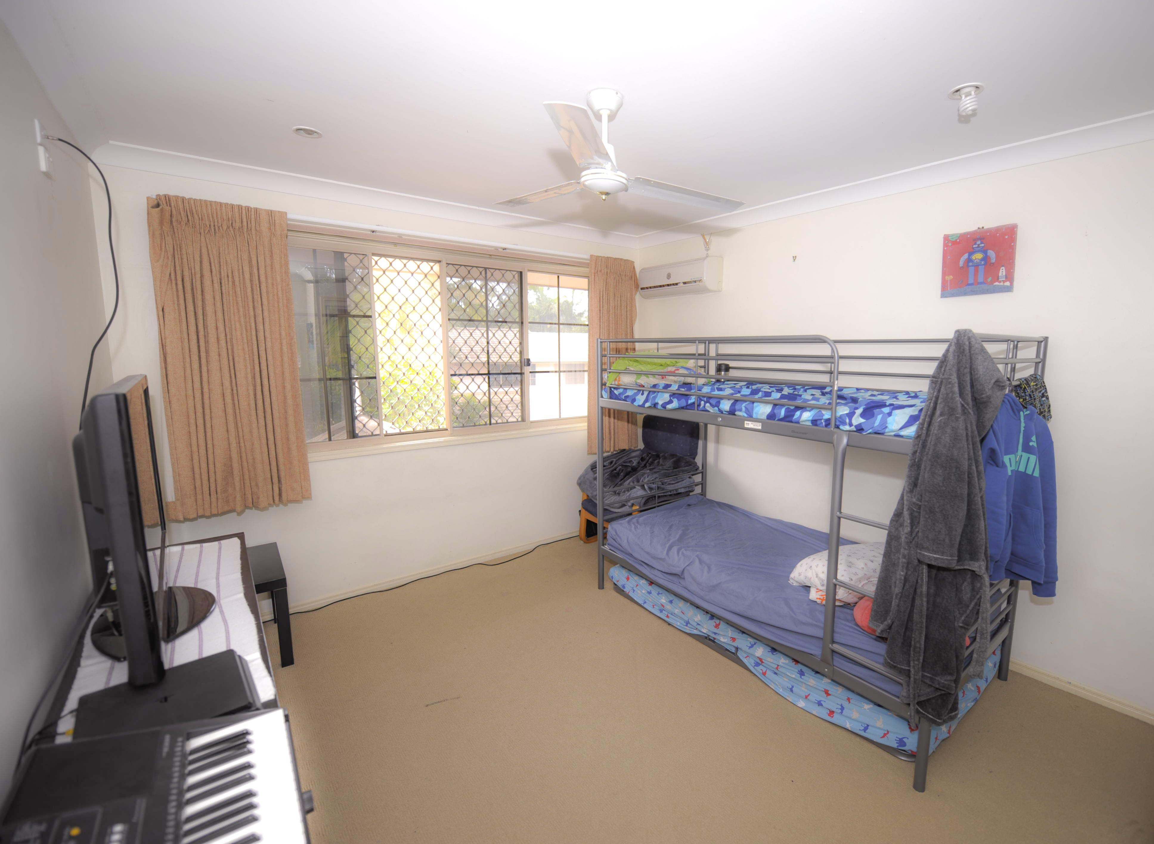 Property For Sale 31/84 Andrew St Kuraby QLD 4112 4