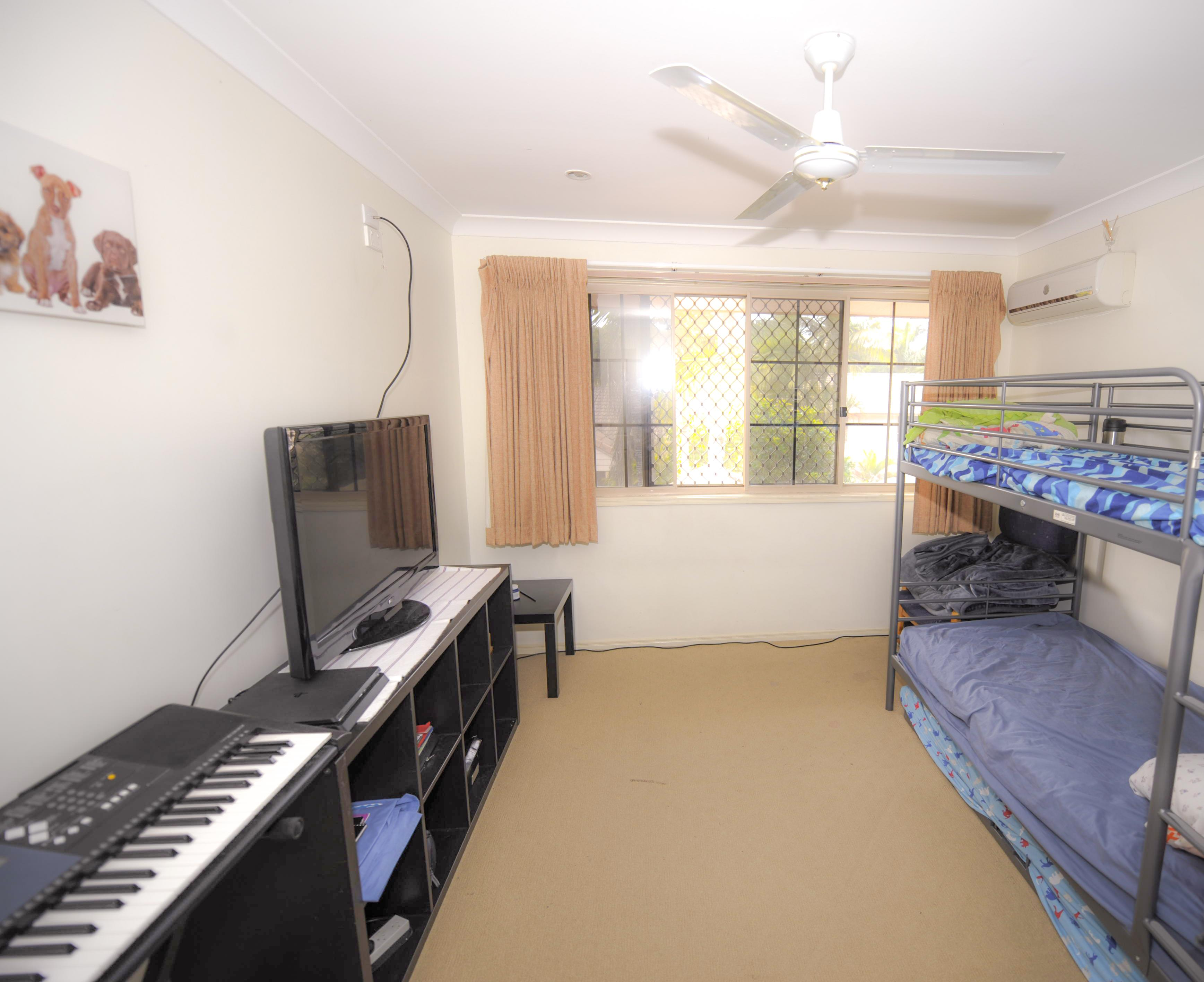 Property For Sale 31/84 Andrew St Kuraby QLD 4112 6