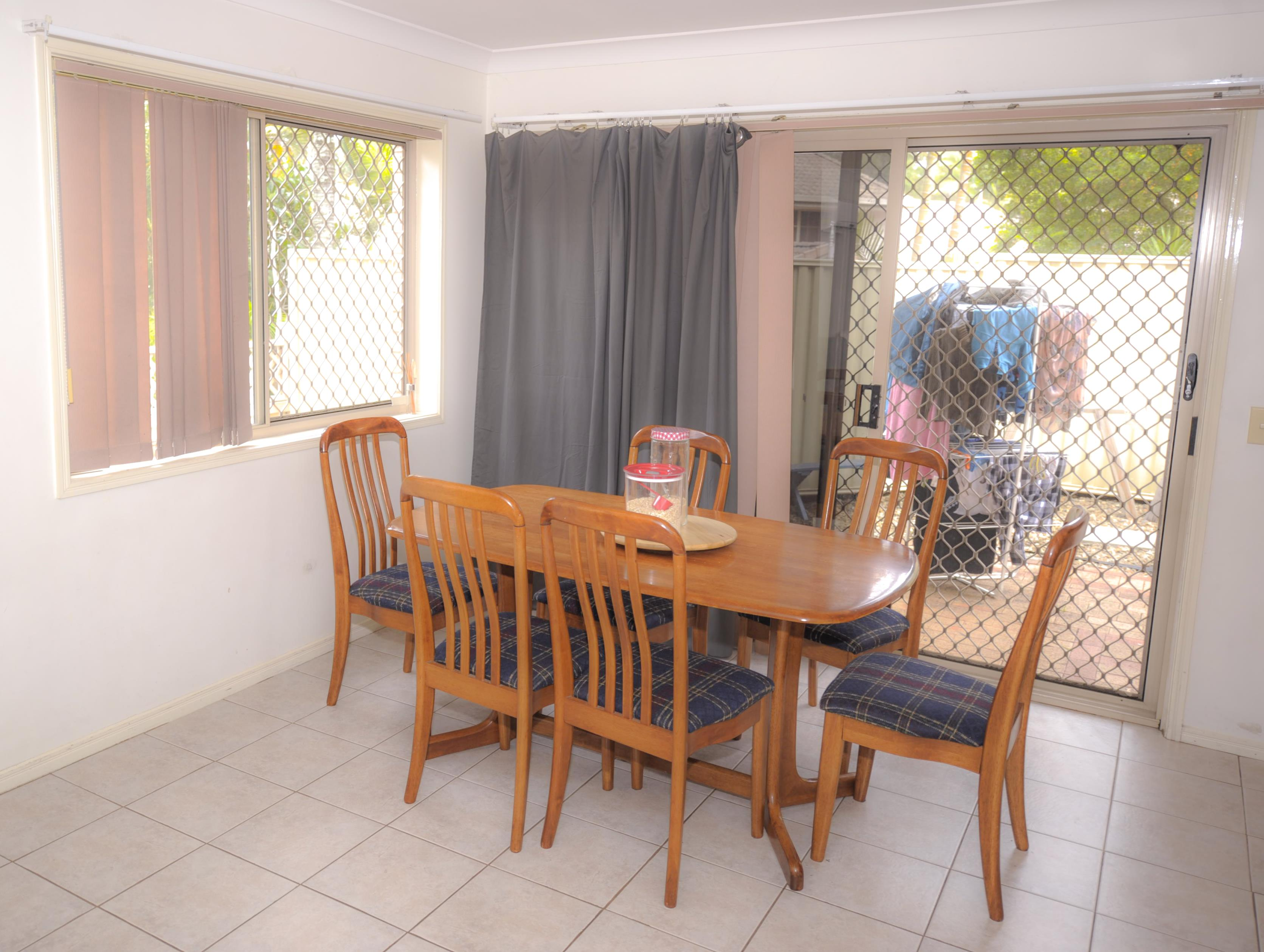 Property For Sale 31/84 Andrew St Kuraby QLD 4112 7