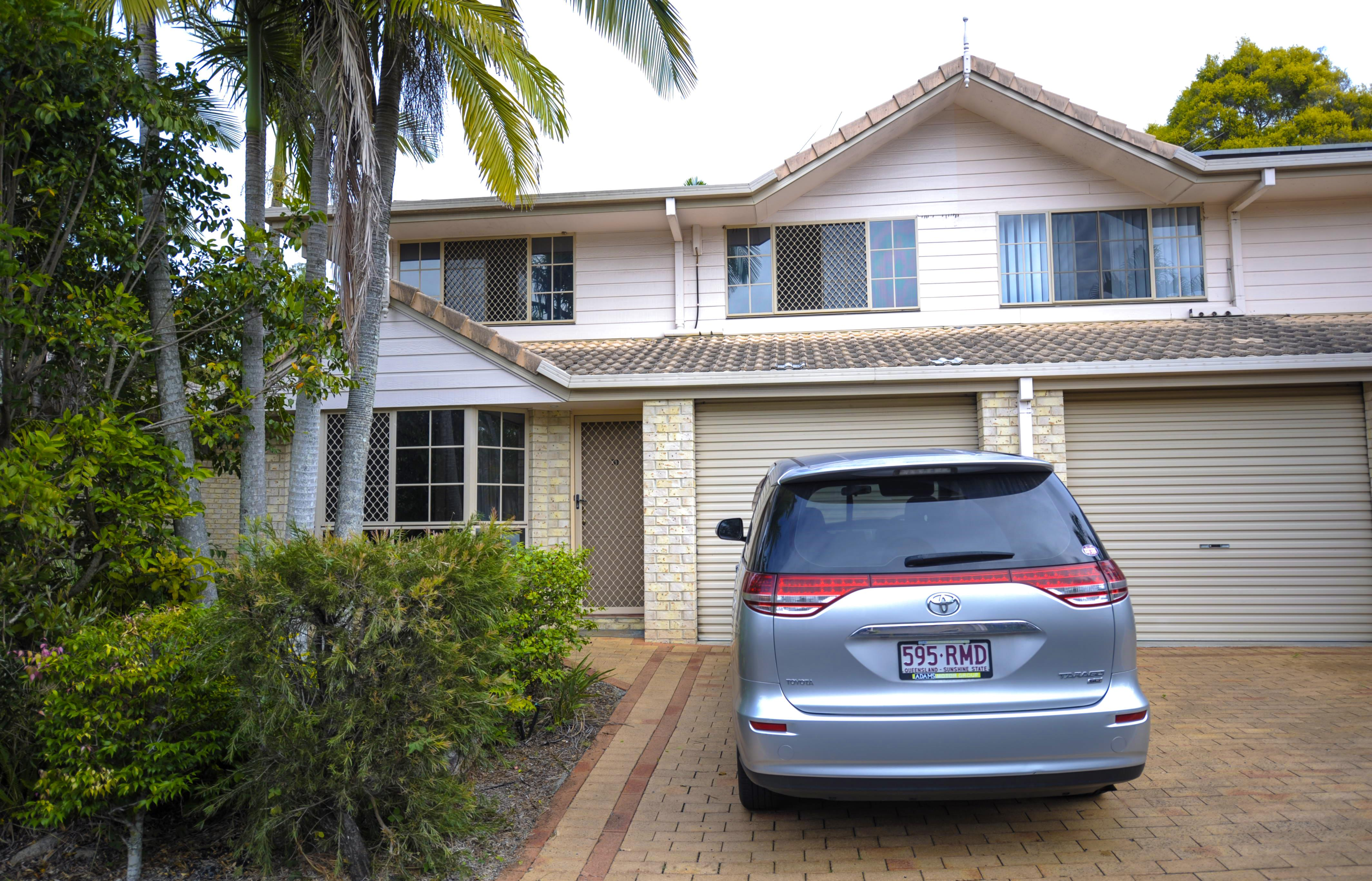 Property For Sale 31/84 Andrew St Kuraby QLD 4112 15