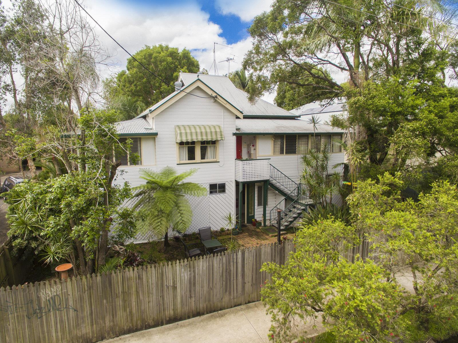Private Business For Sale 14 Ewing St Lismore NSW 2480