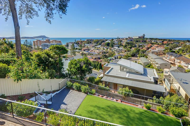 Property for sale Terrigal 2260 NSW