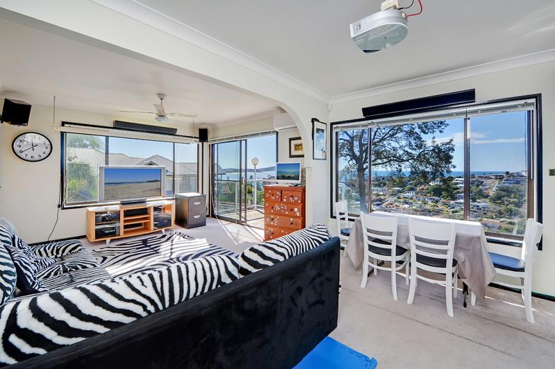 Property For Sale Terrigal 2260 NSW 3