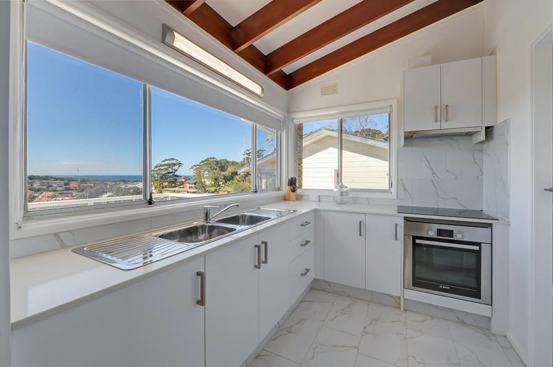 Property For Sale Terrigal 2260 NSW 4