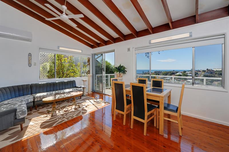 Property For Sale Terrigal 2260 NSW 6