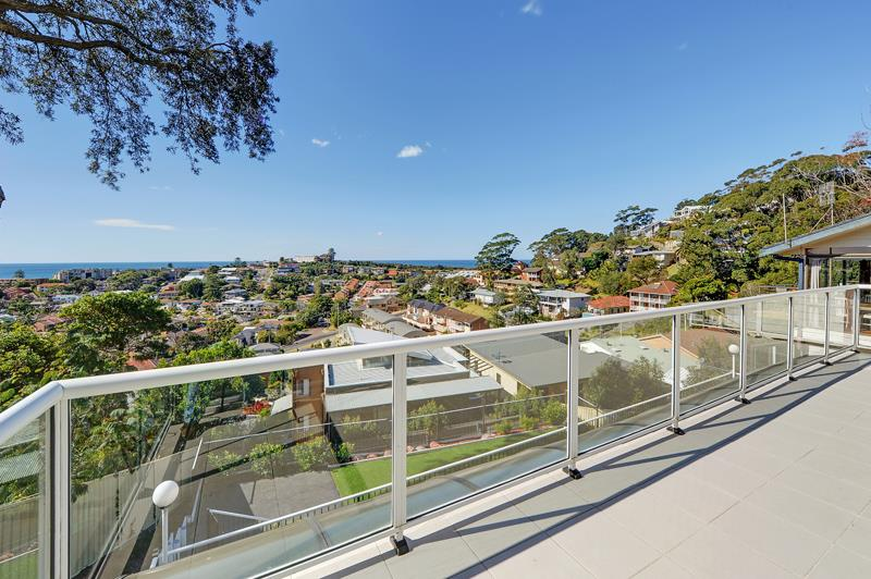 Property For Sale Terrigal 2260 NSW 7