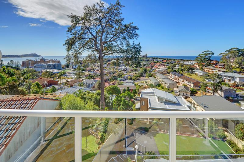 Property For Sale Terrigal 2260 NSW 8