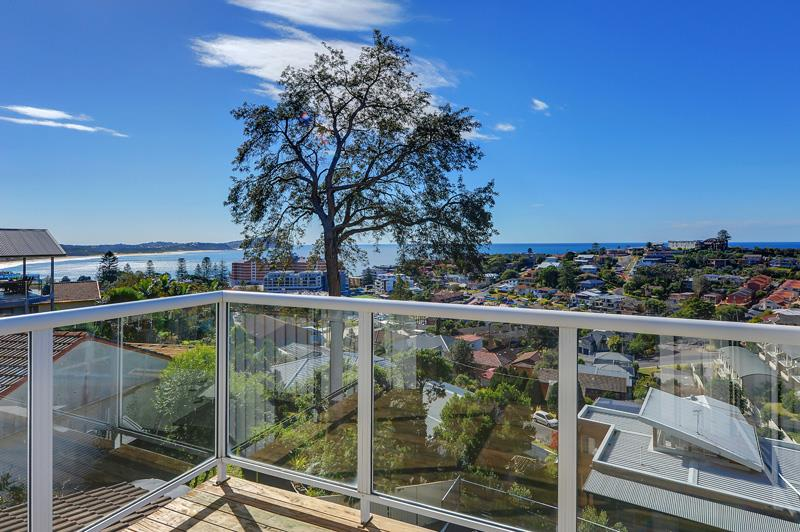 Property For Sale Terrigal 2260 NSW 9