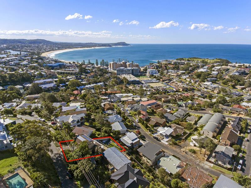 Property For Sale Terrigal 2260 NSW 17