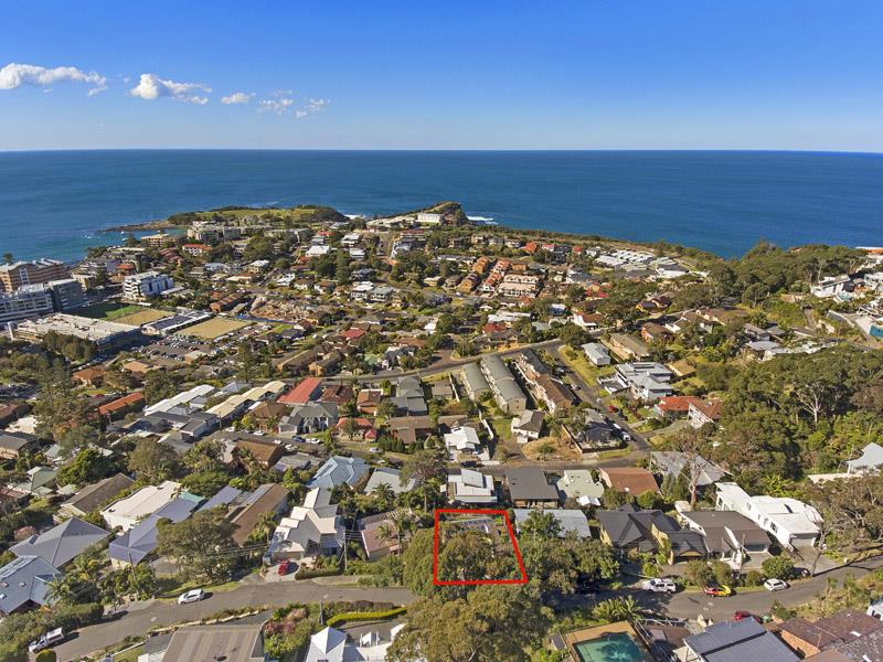 Property For Sale Terrigal 2260 NSW 18