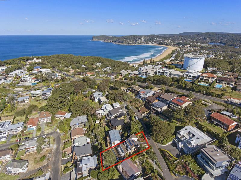 Property For Sale Terrigal 2260 NSW 19