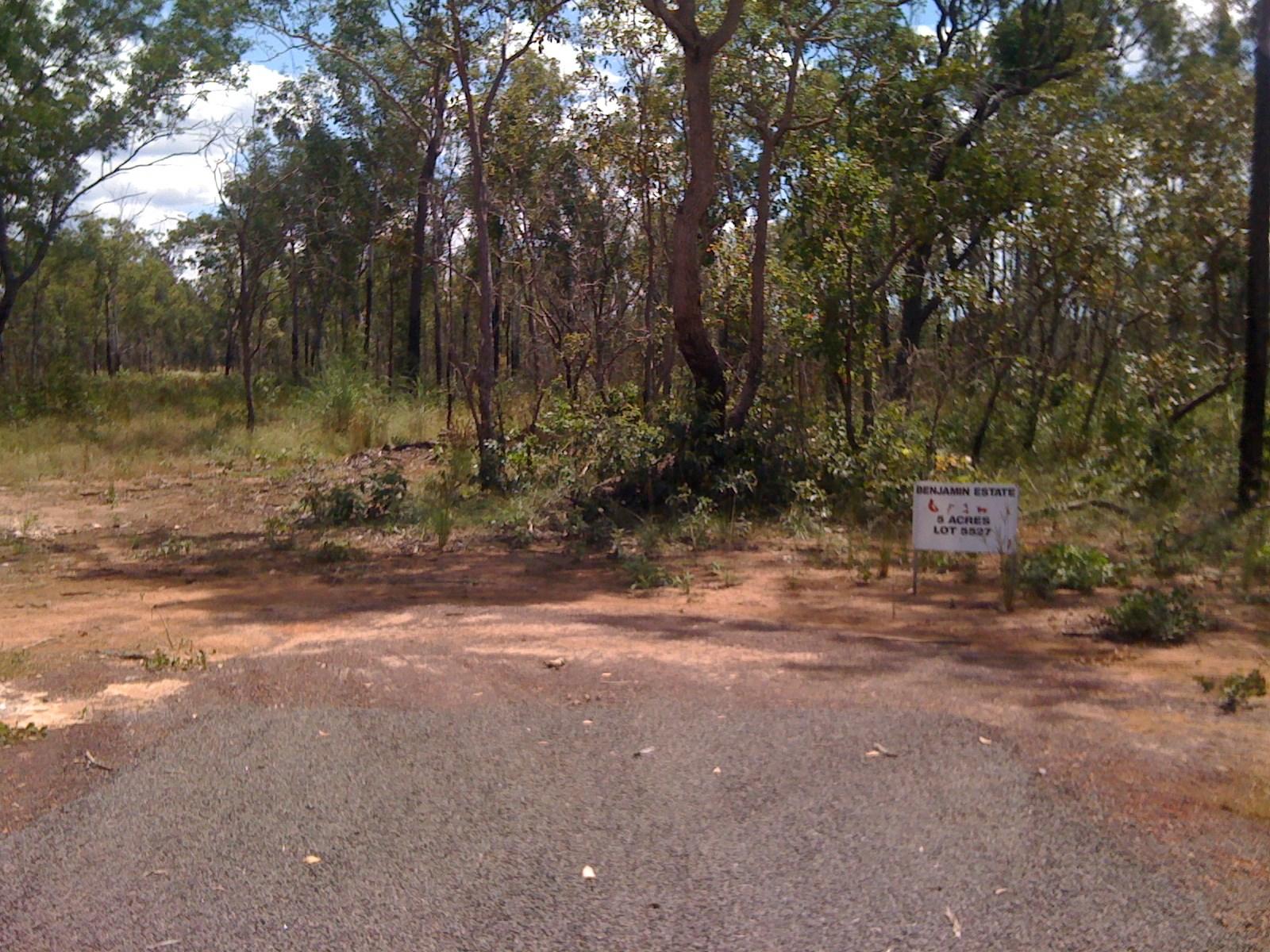 6085/139 Eucalyptus Road Herbert NT 0836