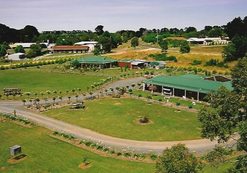 Property For Sale Ballan 3342 VIC 4