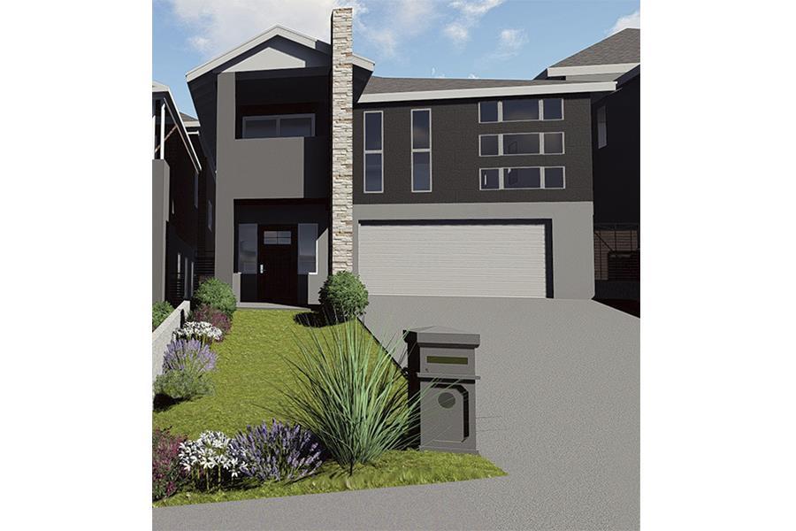 66 Hartigan Av Kellyville NSW 2155