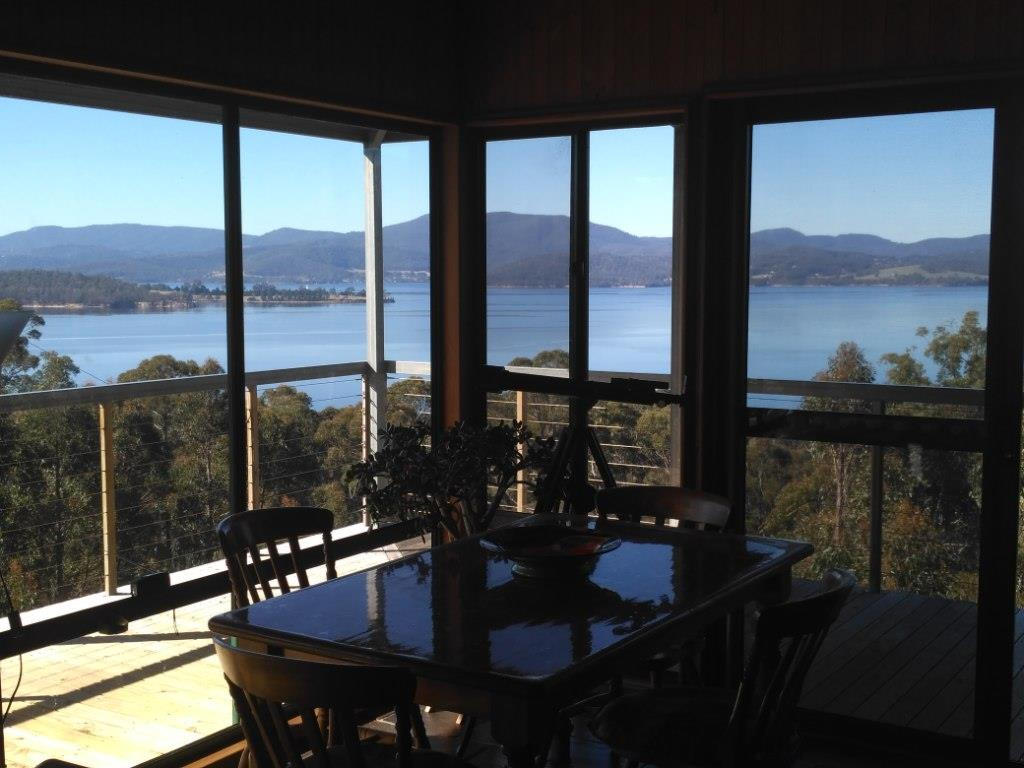 450 Esperance Coast Rd Brooks Bay TAS 7116