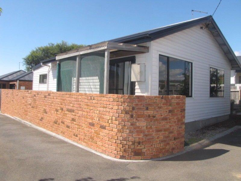 Property For Sale 1/54 William Street Devonport TAS 7310 1