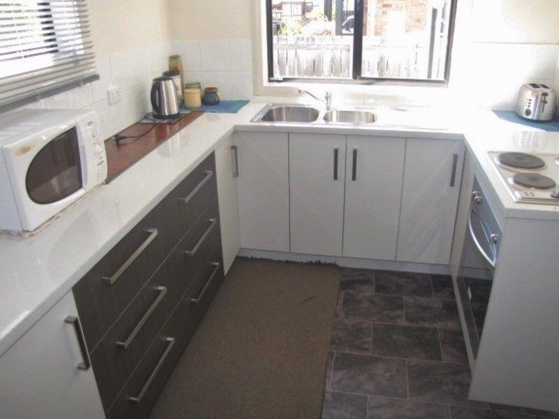 Property For Sale 1/54 William Street Devonport TAS 7310 4