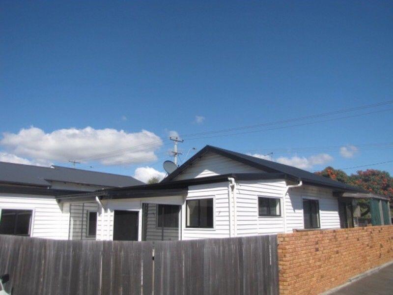 Property For Sale 1/54 William Street Devonport TAS 7310 5